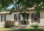 Foreclosed Home en N SHERMAN ST, Stuart, IA - 50250