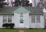 Foreclosed Home en N DAY AVE, Rockford, IL - 61101