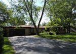 Foreclosed Home en RIDGE AVE, Orland Park, IL - 60462
