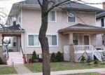 Foreclosed Home en 33RD ST, Berwyn, IL - 60402