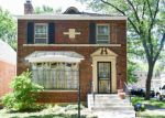 Foreclosed Home en S VERNON AVE, Chicago, IL - 60619