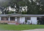 Foreclosed Home en W BEACON RD, Lakeland, FL - 33803