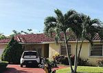 Foreclosed Home en SW 38TH ST, Miami, FL - 33175