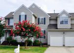 Foreclosed Home en MARCY DR, Yorktown, VA - 23693