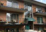 Foreclosed Home en DARA DR, Woodbridge, VA - 22192