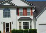 Foreclosed Home en CREEK SHOALS LN, Ellenwood, GA - 30294