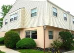 Foreclosed Home en CHELMSFORD CIR, Newark, DE - 19713