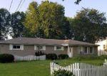 Foreclosed Home in MELLGREN DR SW, Warren, OH - 44481