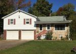 Foreclosed Home en BERKSHIRE DR, Chardon, OH - 44024