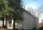 Foreclosed Home en CARNEAL ST, Covington, KY - 41016