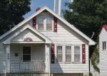 Foreclosed Home in ORCHARD PL, Excelsior Springs, MO - 64024