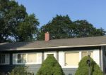 Foreclosed Home en FORAN LN, Aurora, IL - 60506
