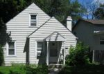 Foreclosed Home en GRANDVIEW DR, Round Lake, IL - 60073