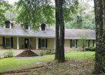Foreclosed Home in PINELAND DR, Bainbridge, GA - 39819