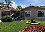Foreclosed Home in NW 9TH ST, Fort Lauderdale, FL - 33311