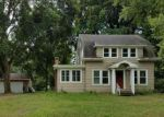 Foreclosed Home in E COLER ST, Jackson, MI - 49203