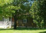 Foreclosed Home en LUTHER MAC LN, Maryville, TN - 37801