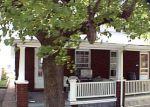 Foreclosed Home en S ALBEMARLE ST, York, PA - 17403