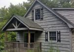 Foreclosed Home en EARNEST BROWN RD, Boone, NC - 28607