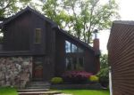 Foreclosed Home in CONSAUL RD, Schenectady, NY - 12304