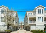 Foreclosed Home in E PINE AVE, Wildwood, NJ - 08260