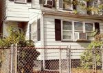 Foreclosed Home en MADISON AVE, Paterson, NJ - 07514