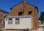 Foreclosed Home en S UNION AVE, Chicago, IL - 60628