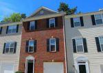 Foreclosed Home en BEAVER FALLS DR, Norcross, GA - 30071