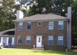 Foreclosed Home in MARTIN DR, Jonesboro, GA - 30238