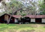 Foreclosed Home en S SHELLY AVE, Inverness, FL - 34450