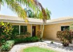 Foreclosed Home in MIDWAY IS, Clearwater Beach, FL - 33767