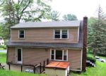 Foreclosed Home en JONES DR, New Britain, CT - 06053