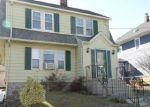 Foreclosed Home en ANSON ST, Bridgeport, CT - 06606