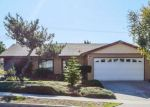 Foreclosed Home en E HOLLINGWORTH ST, West Covina, CA - 91792
