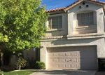 Foreclosed Home en PLANTAIN LILY AVE, Las Vegas, NV - 89183