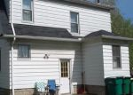 Foreclosed Home en ARGONNE DR, Painesville, OH - 44077