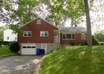 Foreclosed Home en ALVORD PARK RD, Torrington, CT - 06790