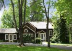 Foreclosed Home in ROXBURY RD, Washington, CT - 06793