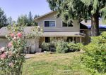 Foreclosed Home en 128TH PL SE, Snohomish, WA - 98290