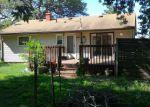 Ejecuciones Hipotecarias en Madison, WI, 53713, Identificación: 6313967