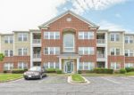 Foreclosed Home en DOMINION DR, Frederick, MD - 21702