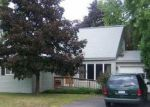 Foreclosed Home in PUTNAM ST, Schenectady, NY - 12304