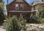 Foreclosed Home en S 600 E, Salt Lake City, UT - 84102