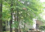 Foreclosed Home en WILLOW OAK DR E, Gray, GA - 31032