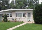 Foreclosed Home en HUNTINGDON ST, Harrisburg, PA - 17111