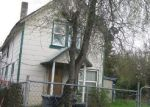 Foreclosed Home en E 16TH AVE, Eugene, OR - 97403
