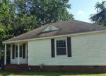Foreclosed Home in MORRIS DR, Fort Smith, AR - 72904
