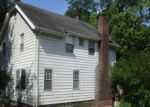Foreclosed Home in GENESEE RD, Euclid, OH - 44117