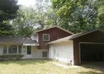 Foreclosed Home in SEMINOLE RD, Euclid, OH - 44117