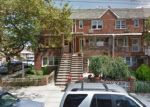 Foreclosed Home en E 88TH ST, Brooklyn, NY - 11236
